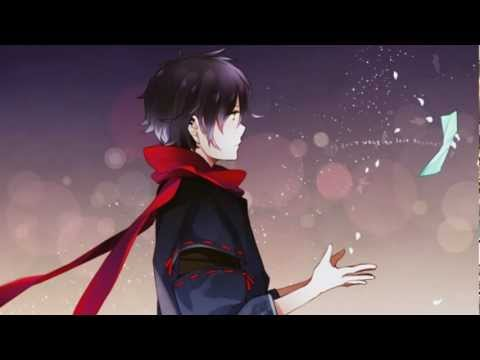 Nightcore - Don't Fall Asleep At The Helm - Sleeping With Sirens