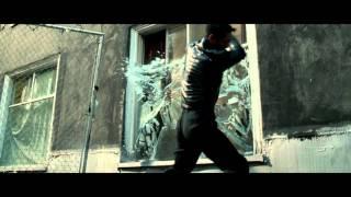Zabójca - War (2007) Trailer