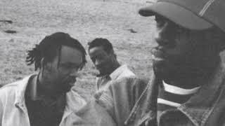 "[FREE] J. Cole x J. Dilla Type Beat - ""1996"""