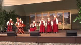 Dziesmu svetki vermanes darza liele estrade 5.07.2013 - 00399