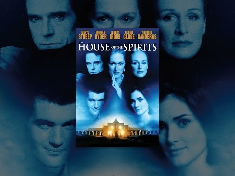 house of the spirits character comparison The house of the spirits characters isabel allende this study guide consists of approximately 77 pages of chapter summaries, quotes, character analysis, themes, and more - everything you need to sharpen your knowledge of the house of the spirits.