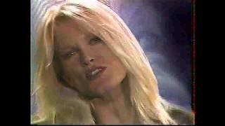 Lesley Jayne : Sailing Away 80's Hit