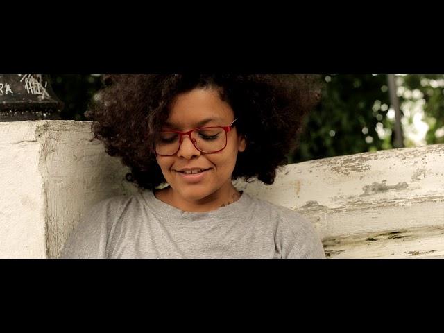 Ep 1 FANCHA - A Juventude Negra Comunica O Direito À vida - Revista Afirmativa