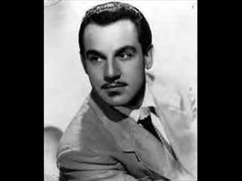 Willie and the Hand Jive--Johnny Otis