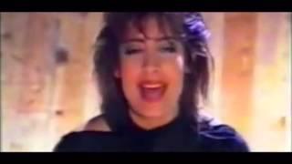 Download lagu Αλέξια - Ορκίσου - Official Video Clip