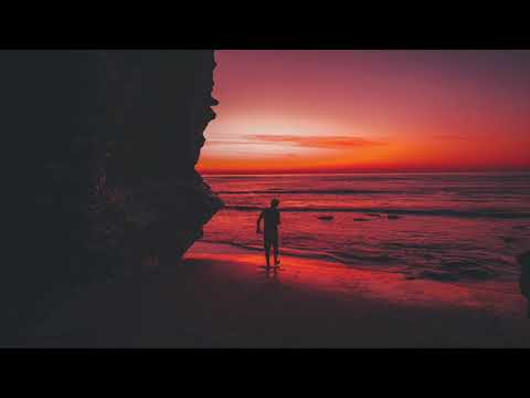 Soledad Bravo - Santiago De Chile (Axelino, Madrè Remix)