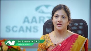Aarthi Scans & Labs | Corporate Video | Bright Ray Productions