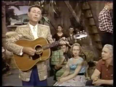 Jim Reeves My Lips Are Sealed Youtube