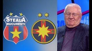 Dumitru Dragomir spune răspicat: