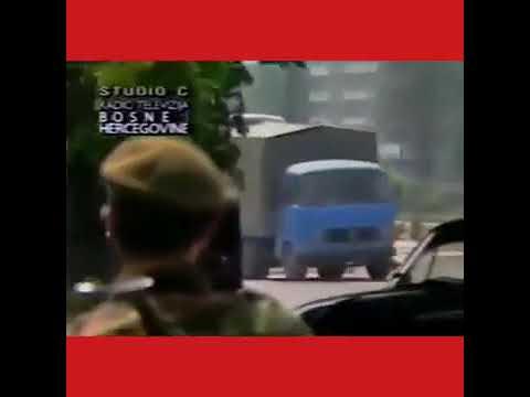extracto-de-la-guerra-civil-de-bosnia(1992-1995)