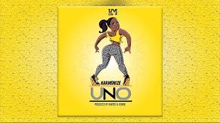Harmonize - Uno (Official Video).mp3