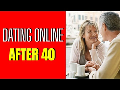 Which Dating Site Is The Best For You: Top 8 Recommendations! from YouTube · Duration:  8 minutes 21 seconds