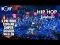 SAFE x Ashton Travis Type Beat ~ Roulette - YouTube
