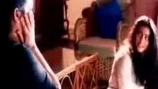Chithi Na Koi Sandesh Karaoke & Lyrics-Dushman