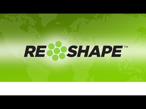 ReShape™ Preview