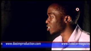J.O.B Interview on Reply to Pilato's Song