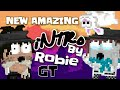 MY NEW AWESOME INTRO!? BY [Robie GT]