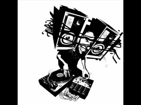 Flobots - Handlebars (Risot Remix)