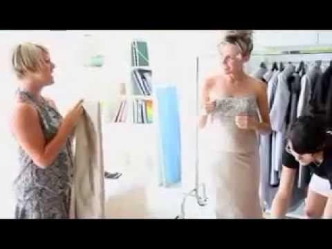 silwa-sposa-e...---abiti-da-sposa---milano