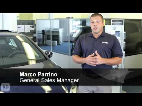 Tinton Falls VW Dealers Shrewsbury Motors Incorporated