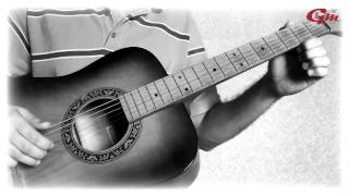 Романс Гомеса. Подробный разбор на гитаре Урок 1