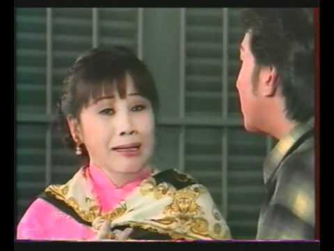 Kim Tien Ban - Giot Le Tinh