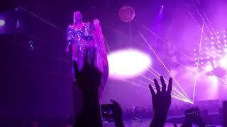 Katy Perry-Power/ Witness The Tour/ Arena Ciudad de México