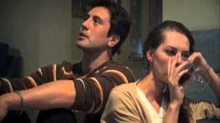 Смотреть клип Анжелика Начесова И Lily - Почему Мы Прощаем