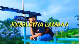 Download lagu JOMBLONYA LAMA PARODY iKON OFFICIAL MUSIC VIDEO MP3