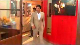 Ptv Drama Saheliyan Title song   YouTube