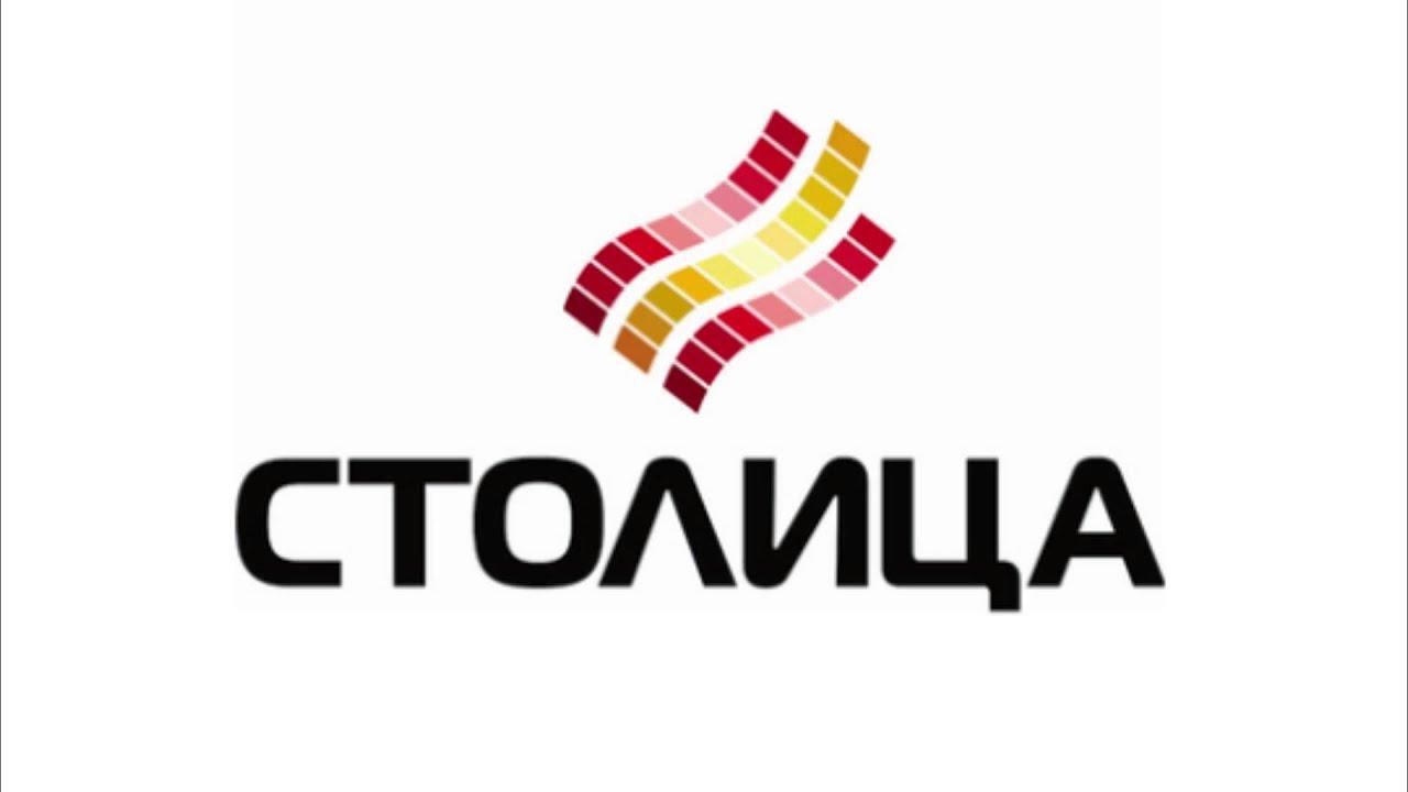 tor browser россиЯ гирда