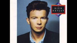 Rick Astley - Never Gonna Give You Up NEW 2012 REMASTERED REMIX *GOLD EDITION*