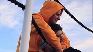 Şeyda Erdoğan Burak Güngör Aşkı/Video(DOĞAL AFETİM)💙