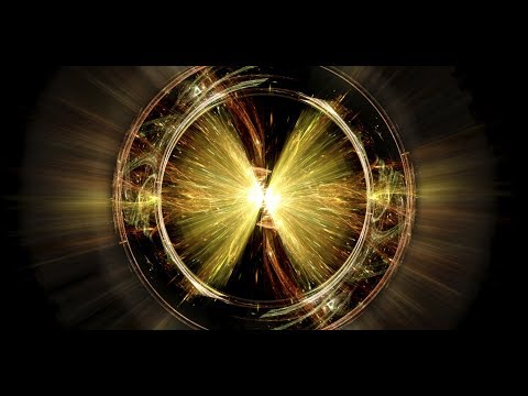 Is The CERN Hadron Collider LHC Safe Will They Achieve Immortality?