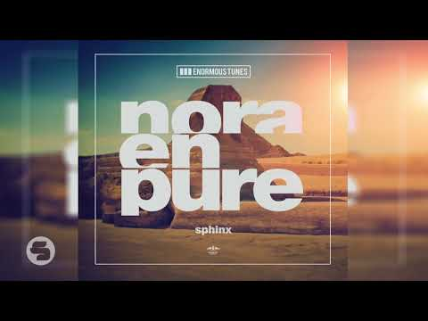 Nora En Pure - Sphinx (Alternative Mix)