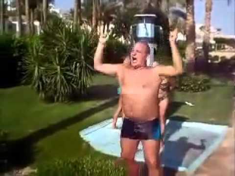 Как наши отдыхают в египте видео приколы фото 446-251