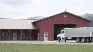 Vaughn's Farm Shop