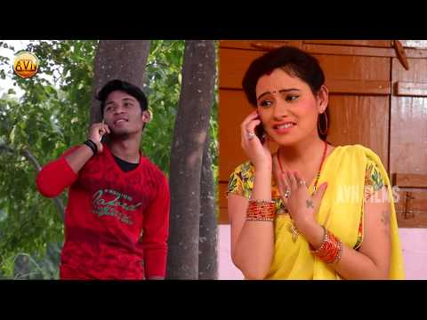 Dj Bhojpuri Hot Video Dj Khortha Dj Nagpuri Bhojpur Khortha Nagpuri vodeo