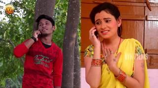 bhojpuri video 2018 dj download - bhojpuri video 2018 - avn bhojpuri - bhojpuri hot song 2018 dj