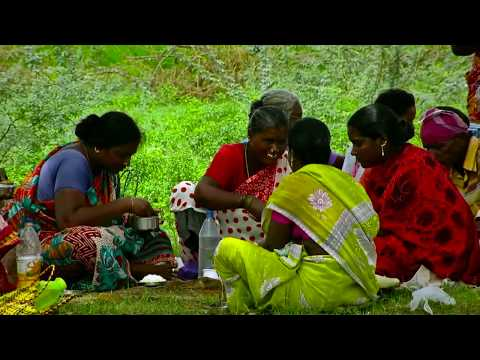 Vivasayam Song - About Farmers Life Lessons