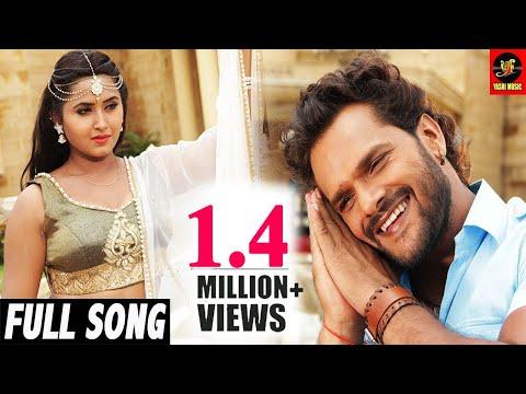BUS YETNE KAR RAM JI  Full Video Song   Khesari Lal Yadav   Kajal Raghwani   Deewanapan
