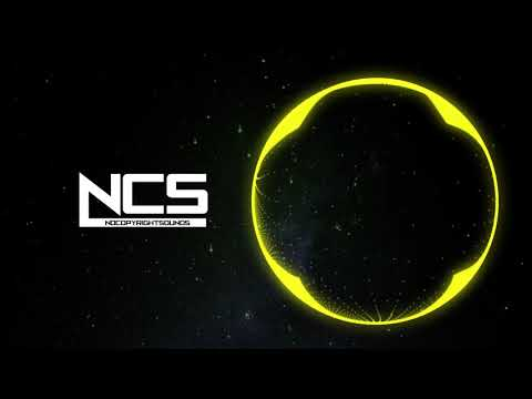 CØDE - Get The Party [NCS Release]