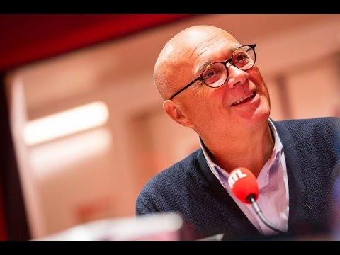 Épargne : le dernier feu d'artifice de l'assurance-vie ? - RTL - RTL
