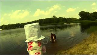 Download Wawa Love (Wild Wild Love Parody) MP3 song and Music Video