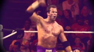 Zack Ryder New 2011 Titantron woo woo woo you know it