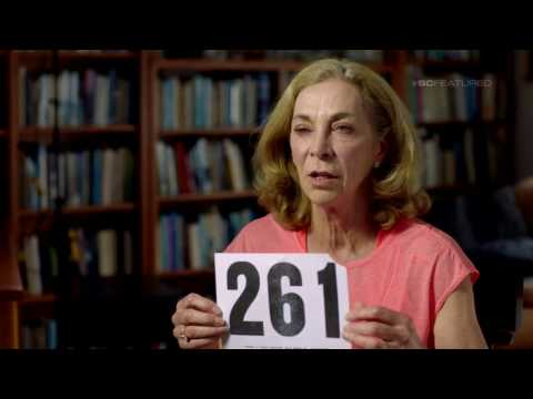 Legacy of 261 & Kathrine Switzer | SC Featured | ESPN Stories