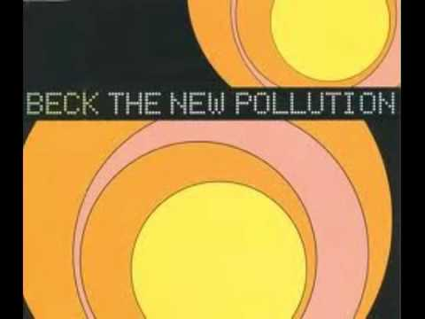 BECK - New Pollution