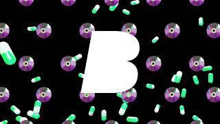 Lizzo - Boys (Pink Panda Remix)