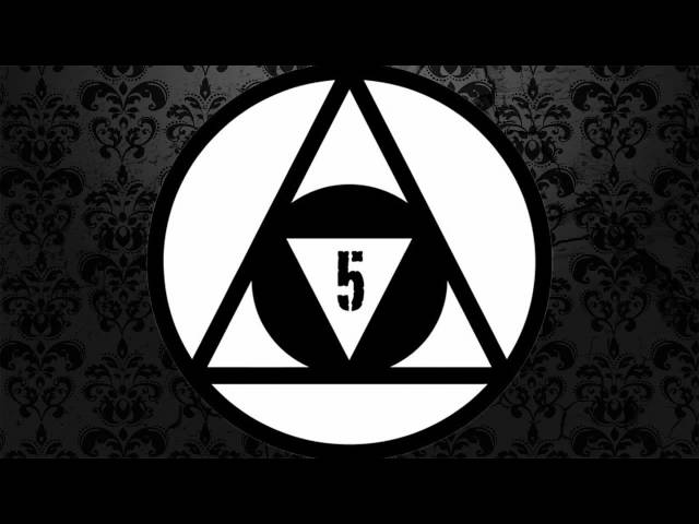 The Plant Worker - A1 (Original Mix) [LIMITED.G.]
