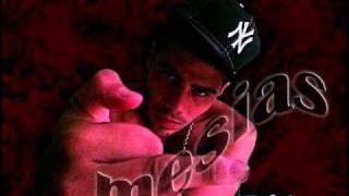 No Consigo Olvidarte Mesias Mc YouTube Videos